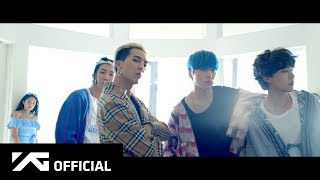 Video WINNER - 'EVERYDAY' M/V download MP3, 3GP, MP4, WEBM, AVI, FLV Juli 2018