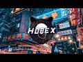 Shawn Mendes, Camila Cabello - Señorita (HOPEX Remix)
