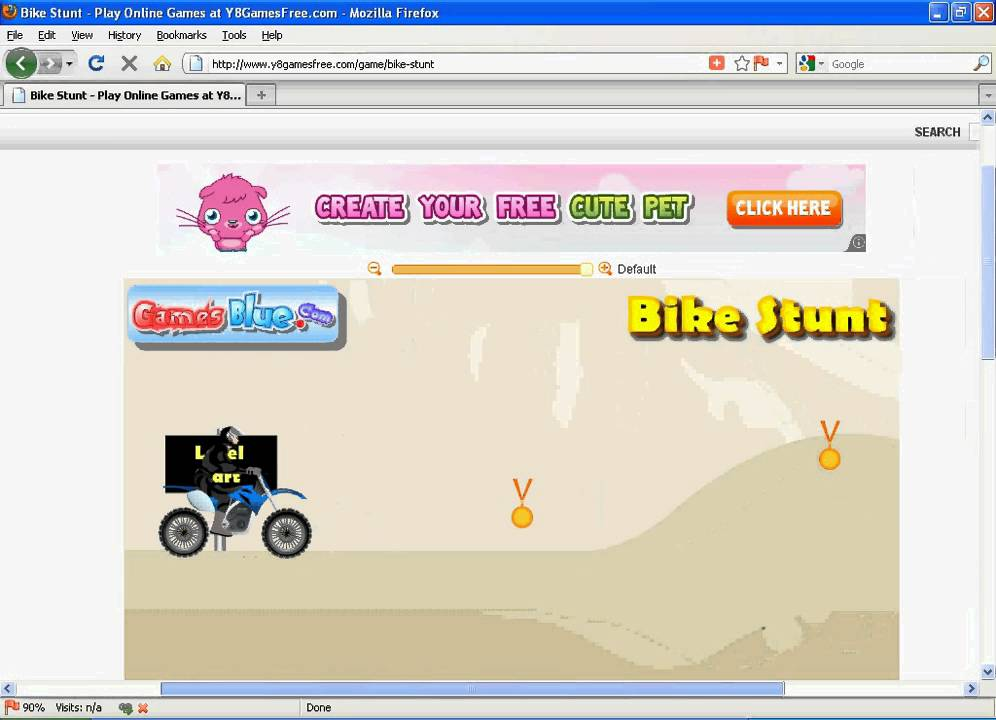 y8 y8 games y8ga...Y8 Y8 Games Online