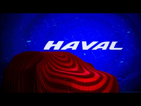 The New HAVAL H2 Launching Event In Erbil, Iraq