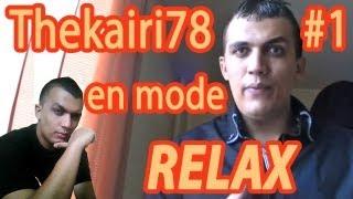 TheKairi78 :Tout est dit ! [1/2]