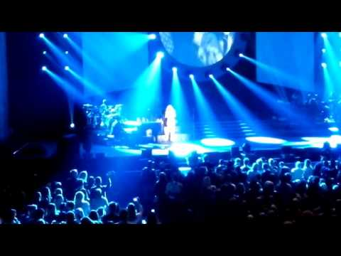 "Mariah Carey wTrey Lorenz - wfunny intro to ""I&39;ll Be There"""