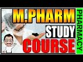 PHARMACY | M.PHARM COURSE, SALARY, ELIGIBILITY, FEES, SCOPE, CAREER, ADMISSION, BENEFITS | HINDI