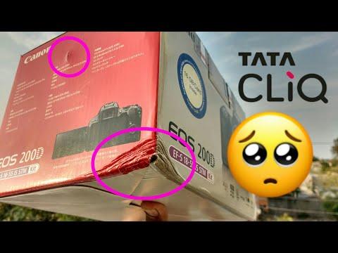tata-cliq-seller-cheat-me-ft-canon-200d
