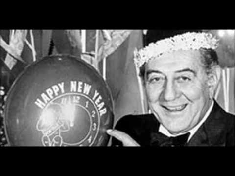 A 1972 interview with Guy Lombardo discussing his trademark sound and the early years