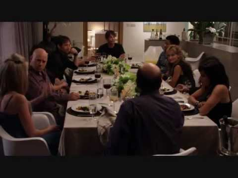 Californication season 1 episode 3 tv showtime spanking - 3 6