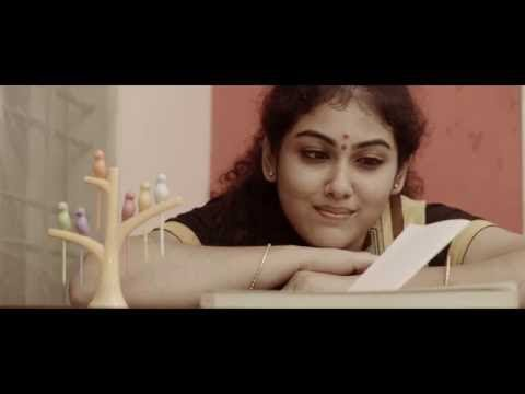 Purushan WEDS Pondatti  TamilShort film mp4