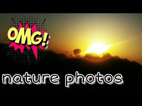 Amazing Oh My God Killing Wallpapers!! || Nature Wallpaper For Mobile || Wallpapers For Mobile