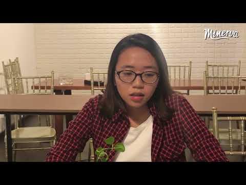 [Minerva] Cảm nhận học viên Kiều Dung - Khoá Digital Marketing Căn bản - Khoá 11