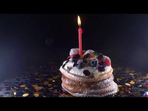 Telemensagem De Aniversário De Sogra Para Genro Tf255 Youtube