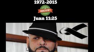 Muere mexicano 777 | Rip Israel Perales[HD] | JUAN316.NET
