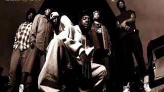 The Roots Ft. Dice Raw - Episodes
