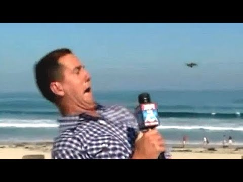 BUGS TROLLING people!  FUNNIEST FAILS and REACTIONS - You'll LAUGH SUPER HARD!