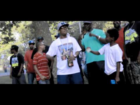 """""""INSPIRATION"""" feat FELONI directed by Mista MaN (Alotah Ent)"""