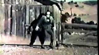 Groovie Goolies - The Haunted Heist