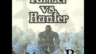 Farmer Vs Hunter 8.0
