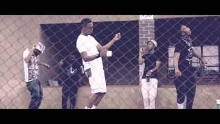 Wa N'Tiva(Bo't) - pH ft Thandiswa Mazwai