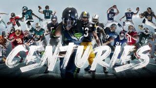 NFL Pump Up 2020 - 21 || Centuries ||