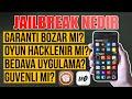 KODİ UK TURK playlist  How to Install UK Turk Playlists Kodi