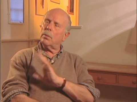 Elementary My Dear Watson: An Interview with Edward Hardwicke (Part 2/2)