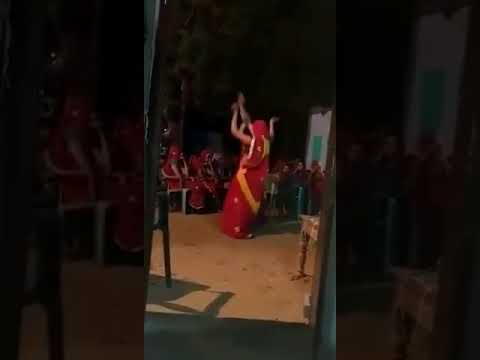 Suvo Beri Julam Karyo New Rajasthani Song