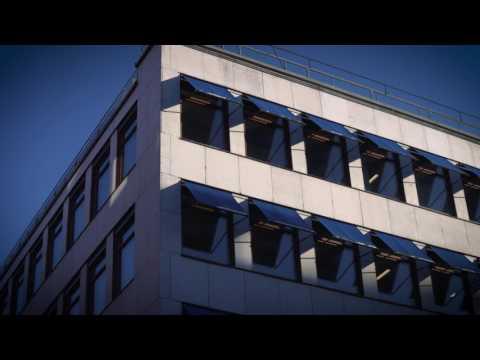 Kalla fakta: På liv och död - TV4