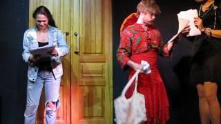 видео Проститутки на островского| appleheal.ru