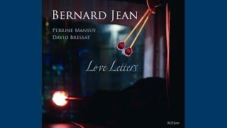 """OLD DEVIL MOON"" - David BRESSAT, piano / Bernard JEAN, vibraphone"