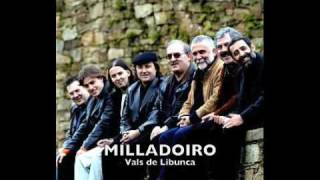 Video Milladoiro--Vals de Libunca download MP3, 3GP, MP4, WEBM, AVI, FLV Juni 2018
