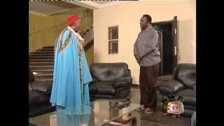 United Kingdom  -    Nigeria Nollywood movie