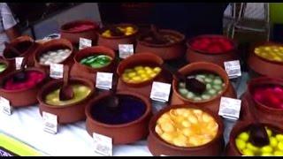 indian foods   amazing so many flavours of rasgolla aka rasgulla the iconic sweet of kolkata wb