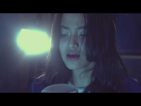 Jikustik - SETIA (Cover) by AGUNG BAYU Feat. Mira