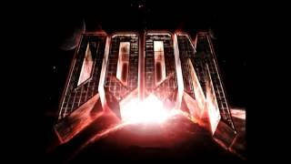 Doom Music REMIX - E1M5 [Suspense]