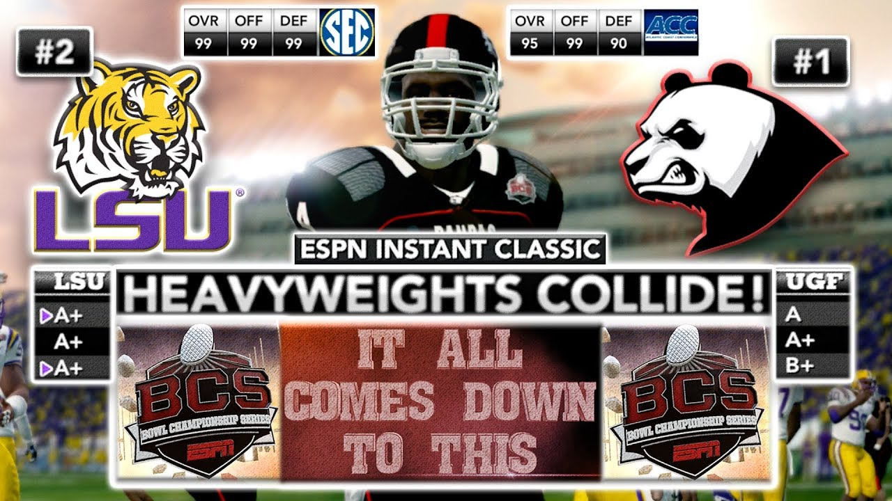 the-bcs-national-championship-ncaa-14-team-builder-dynasty-ep-60-s5