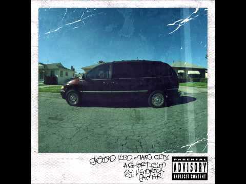 Kendrick download good city lamar maad deluxe zip edition kid