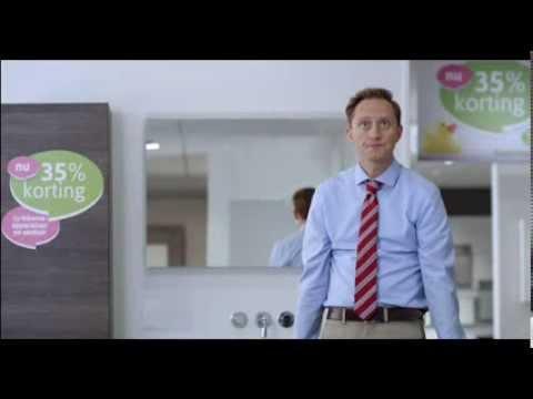 brugman keukens amp badkamers van a tot z youtube