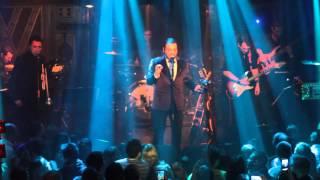 Video Yaşar - Cezayir Menekşesi @ Jolly Joker İstanbul download MP3, 3GP, MP4, WEBM, AVI, FLV Januari 2018