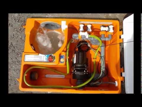 Piscina igui amaralina casa do hencklein youtube - Bombas de depuradoras para piscinas ...