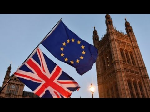 مجددا.. دعوات لسحب الثقة من رئيسة الوزراء البريطانية تيريزا ماي  - نشر قبل 21 دقيقة