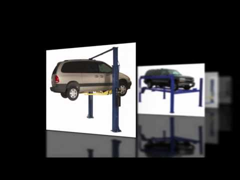 Car Lifts, Motorcycle Lift, Car Storage Lift Equipment- Indy Auto Lift LLC