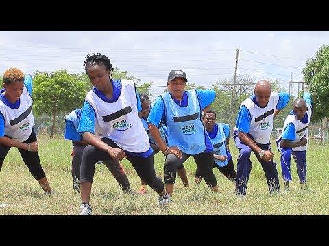 Klabu 200 kushiriki Wezesha Tanzania Sport Bonanza