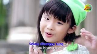 Download Lagu TELOLET OM  HOUSE MUSIC - VANESSA WONG mp3