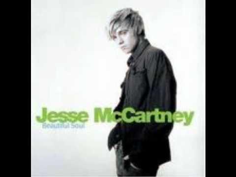 beautiful soul with lyrics by jesse mccartney.