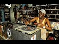 reggae roots playlist RARE