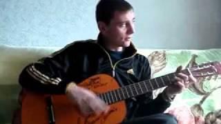 Ваня Воробей ЛХВС