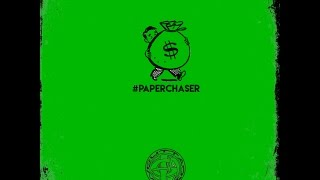 M.Reck 'Paper Chaser' (Song Off New M.Reck Mixtape Droppin Soon)