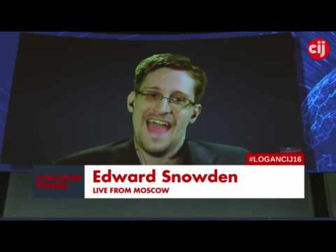 America US security Edward Snowden 2016 US history documentary 2016 Snowden Interview