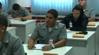 Corpo de Intendentes da Marinha (Quadro Complementar)