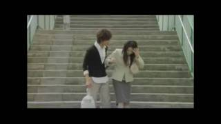 Chloe Chu - 我愛你很多(保持愛你主題曲) thumbnail