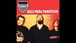 Molotov vs. Control Machete - Molochete